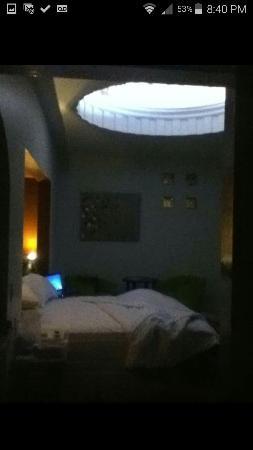 Hotel MUMAI
