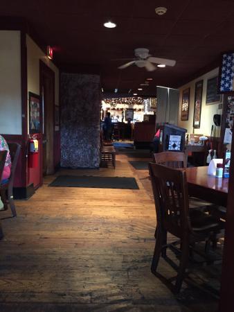 Texas Steakhouse & Saloon: photo3.jpg