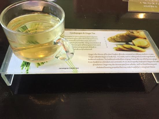Lemongrass Garden Beauty & Massage : photo0.jpg