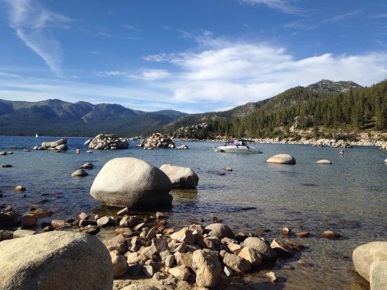 lake tahoe nevada hotels compare 18 hotels in lake html