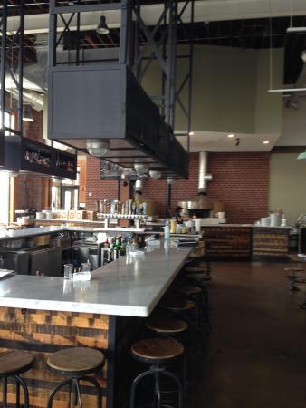 Italian Restaurants Worcester Ma Area