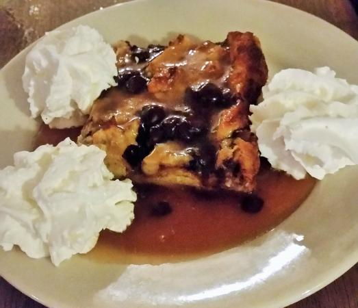Cafe Adirondack Pottersville Ny