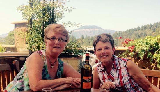 Reustle Prayer Rock Vineyards: photo0.jpg