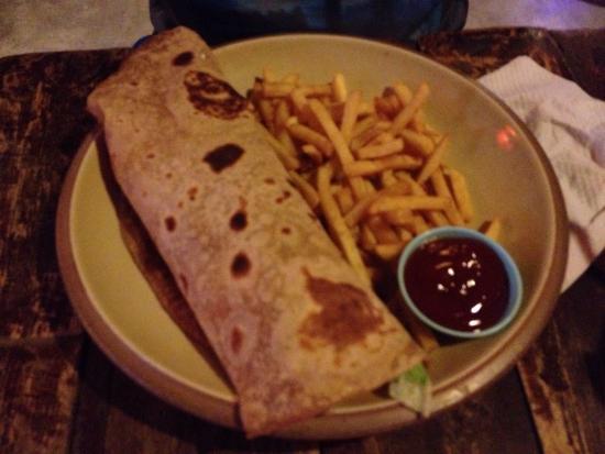 Bougainvillea Cafe : photo2.jpg