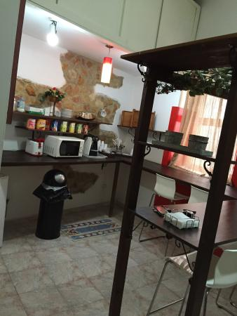 Bed & Breakfast La Giara : photo1.jpg