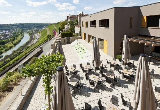 schlosshotel steinburg prices hotel reviews wurzburg