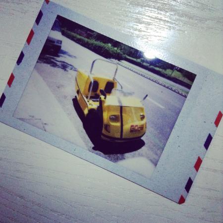 GoCar Tours: photo0.jpg
