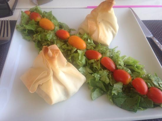 Hacienda Beach Restaurant: photo0.jpg