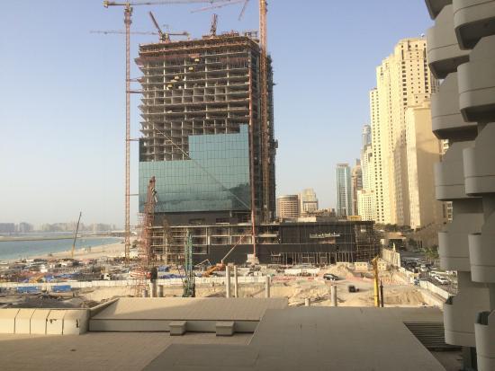 Hilton Dubai Jumeirah : photo7.jpg