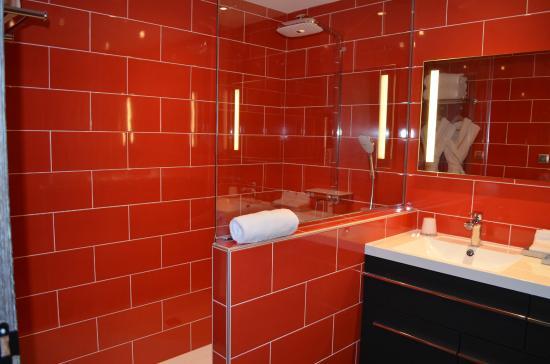 h tel du bois blanc vonnas france voir les tarifs et 92 avis. Black Bedroom Furniture Sets. Home Design Ideas