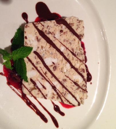 Mareena's Simply Food: Gelato