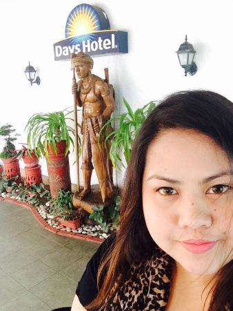 Days Hotel Tagaytay: photo2.jpg