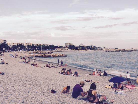 Art Beach: photo2.jpg