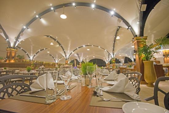 Dionissos Restaurant