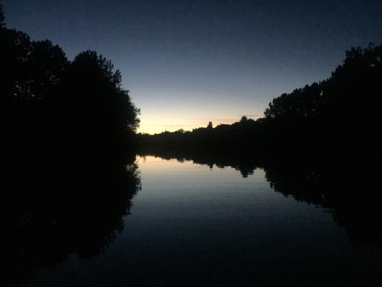 Ambrières-les-Vallées, France : photo1.jpg