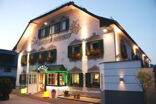Photo of Hotel Auwirt Hallein