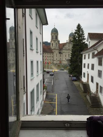 Hotel Restaurant Linde: photo0.jpg