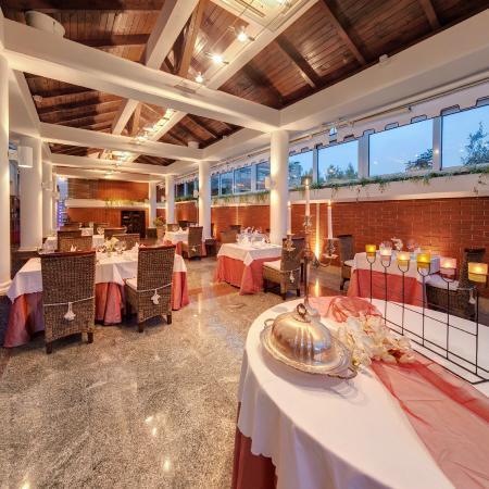 Telefonnummer Boutique Hotel Villa Vulin Pula
