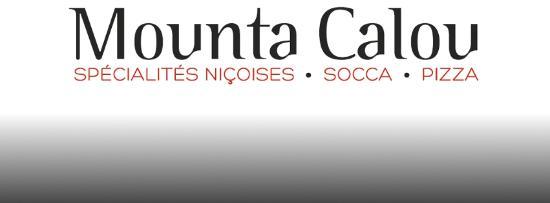 Mounta Calou