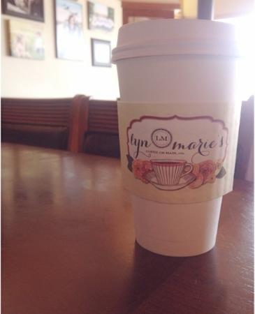 Monroeville, OH : Coffee