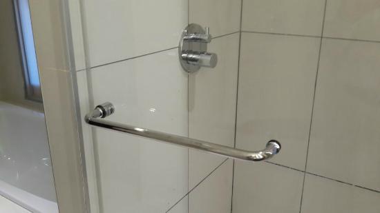 Shower Door Prices Cape Town