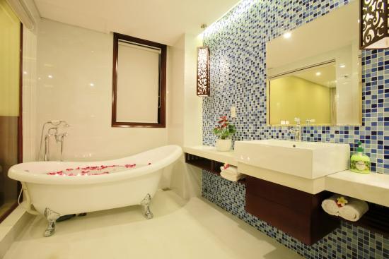 Hoi An Travel Lodge Hotel Tripadvisor