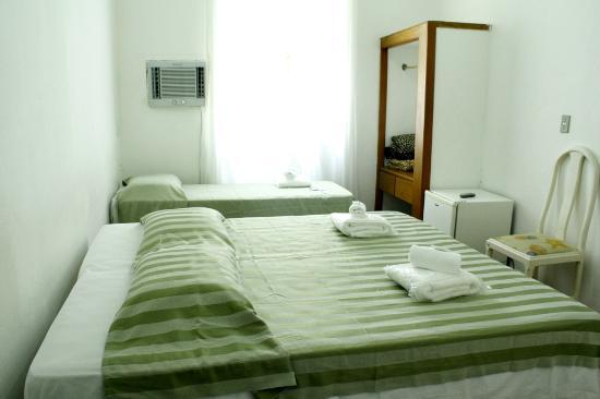 Natal Hotel
