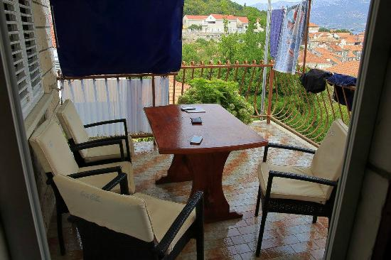 Apartments Juliana