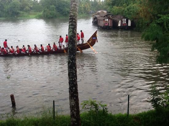 Keraleeyam Ayurvedic Resort: photo0.jpg