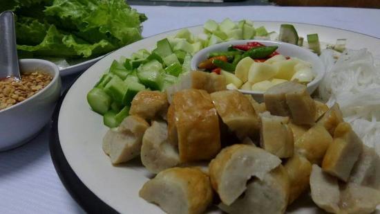 NJ Khua Vietnam