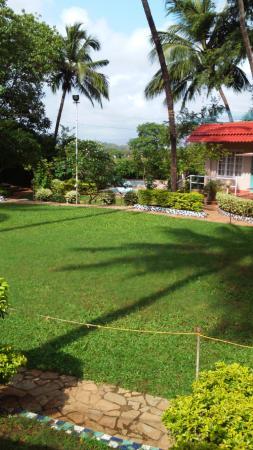 Samara Garden