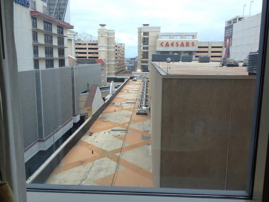Caesars Atlantic City Casino: photo1.jpg