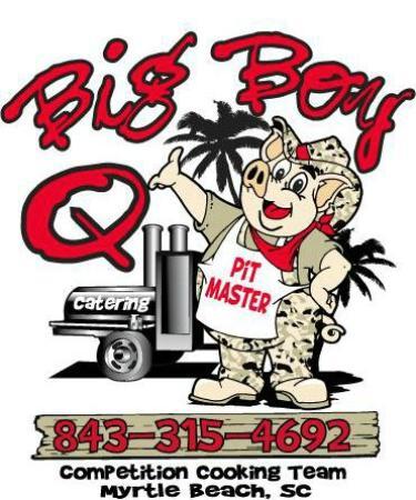 big-boy-q-bbq-restaurant.jpg