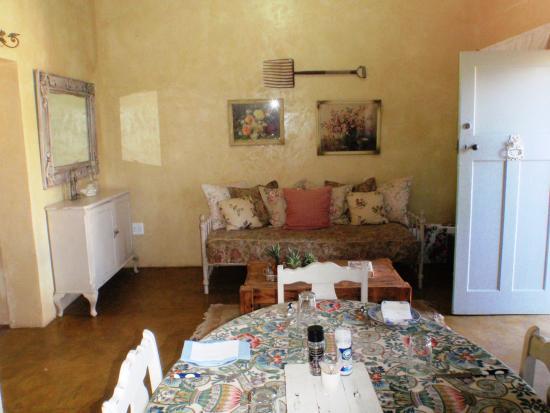 Sophia guest house bewertungen fotos garies s dafrika for Sophia house