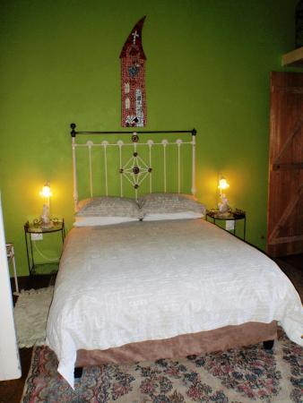 Sophia guest house bewertungen fotos garies s dafrika Sophia house