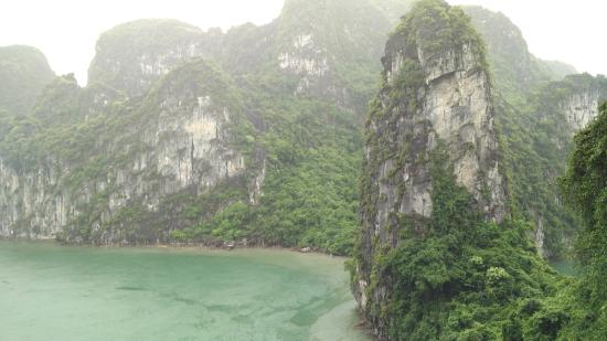 Vietnam Impressive - Private Day Tours: view