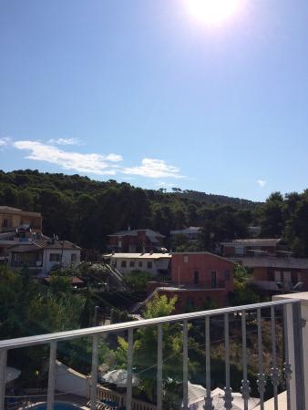 Hotel Pineta: photo0.jpg