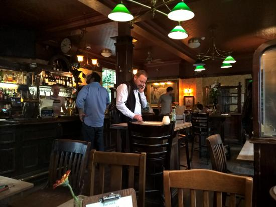 The anglesea arms picture of anglesea arms london for 15 selwood terrace south kensington london sw7 3qg