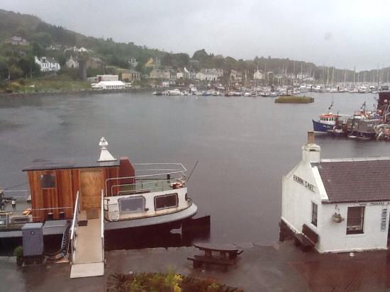 Tarbert, UK: photo0.jpg