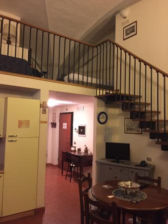 Residence La Contessina: photo1.jpg