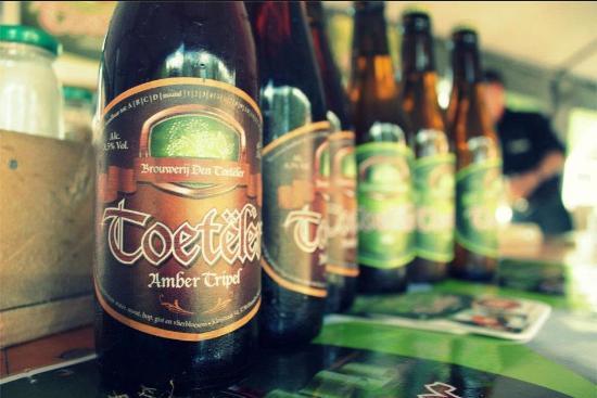 Brouwerij Den Toeteler
