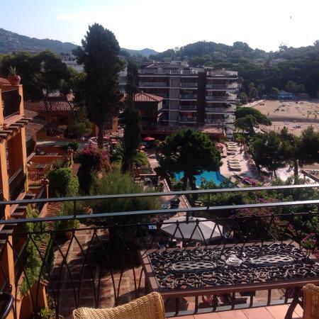 Rigat Park & Spa Hotel: photo1.jpg