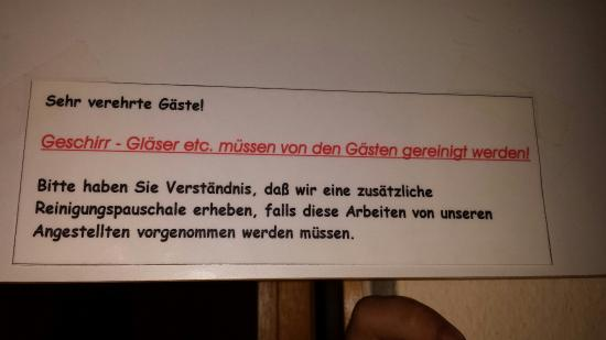 Waldspitze Hotel