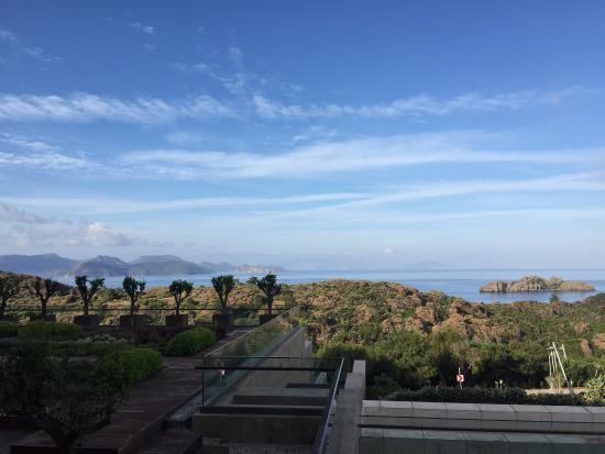 Landscape - D Maris Bay Photo