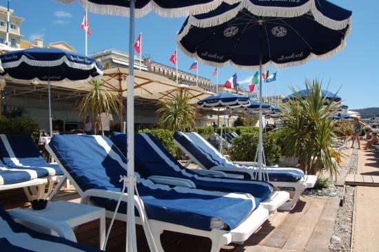 Hotel de la fontaine nice france voir les tarifs 99 for Prix des hotels en france