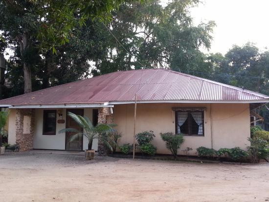 FPCT Service Centre