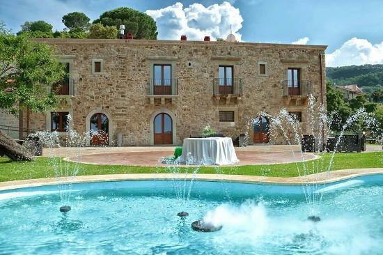 Villa Ginevra Hotel Ristorante