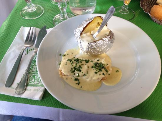 Restaurant jardin notre dame photo de restaurant jardin for Restaurant jardin paris