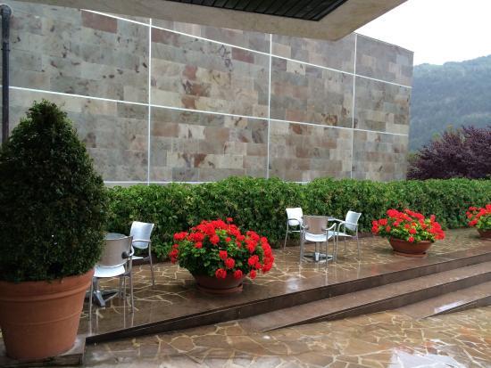 La Reserve Hotel Terme Centro Benessere: photo0.jpg