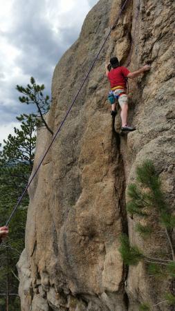 Lumpy Ridge Loop Colorado 2019 All You Need To Know
